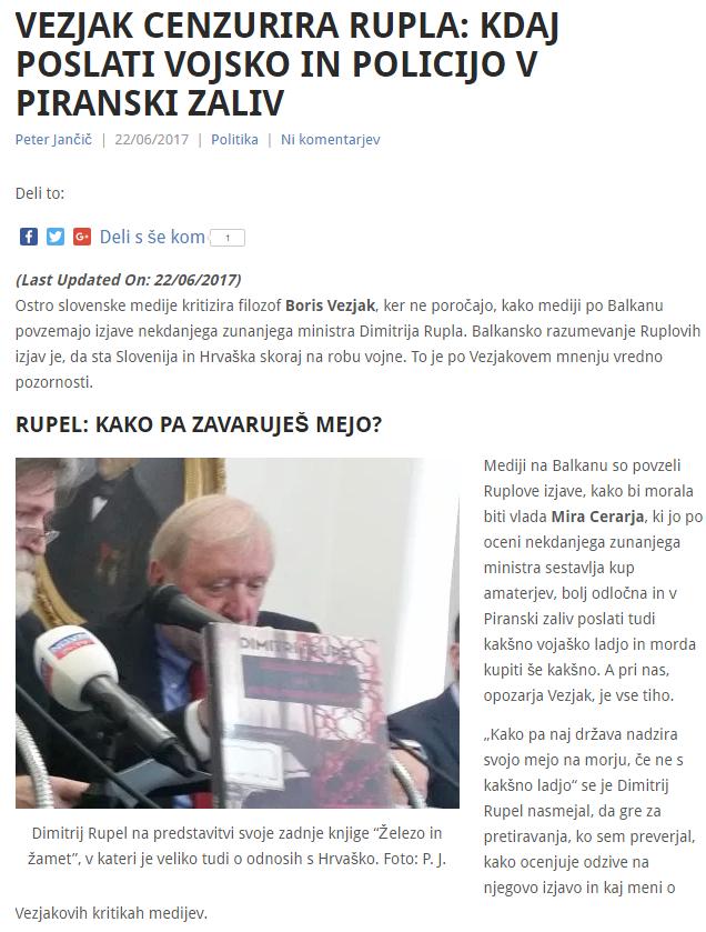 Jančič Rupel Vezjak 1