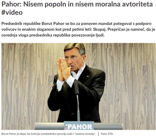 Pahor moralna SIOL