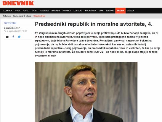 Pahor Krivic