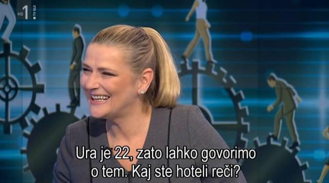 Tanja Gobec Odmevi opita