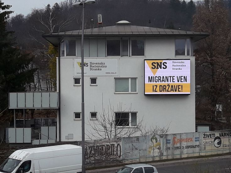 SNS_pano_preview sns migranti