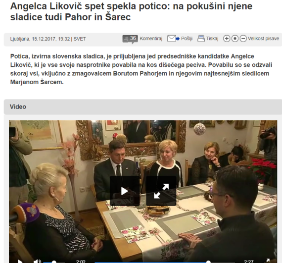 Angelca 24ur