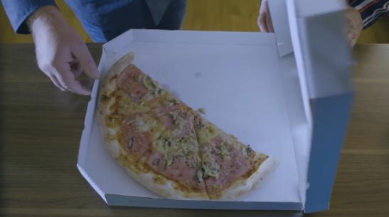 sds pica manjka