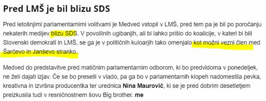 Rudi Medved Dnevnik