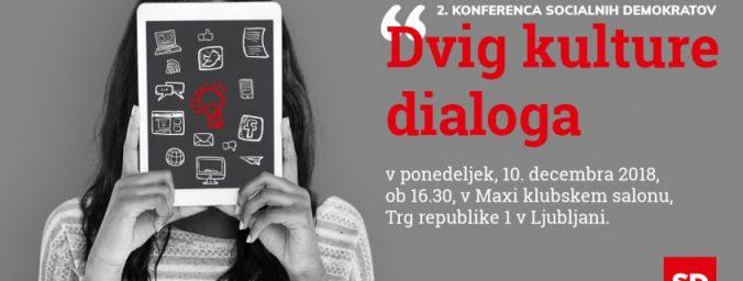 Konferenca-SD-Dvig-kulture-dialoga-845x321