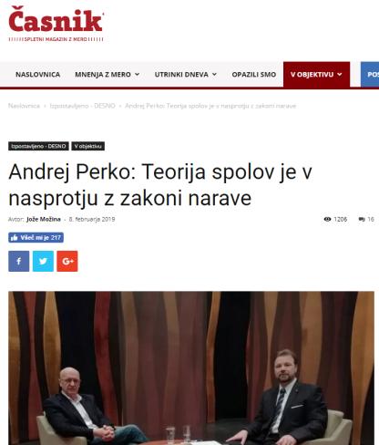 Možina Perko casnik.si