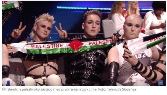 islandija palestina mmc