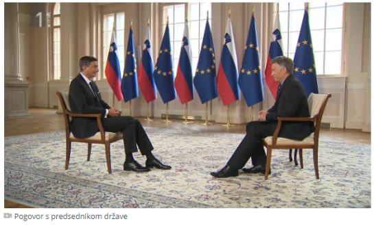 pahor intervju ladika