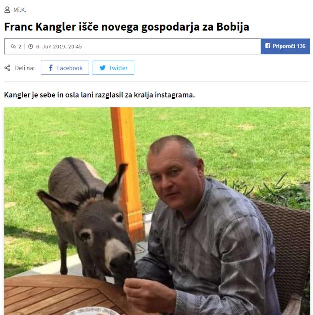 Kangler Bobi