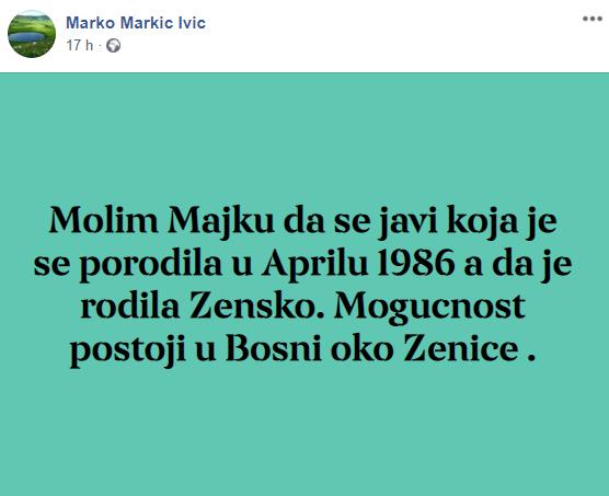 marko ivič 1