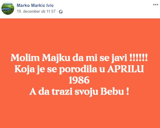 marko ivič 2